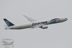 Egyptair Boeing B777-36N (ER) (jonny4x4uk) Tags: departures heavies 09r lhr heathrow negus egll boeing b777 b747 b787 b767 dreamliner airbus a380 a330 a340 a319 a320 flaps britishairways ba speedbird strobe undercarriage banking airways american qantas etihad emirates thai airlines united oneworld qatar egyptair saudia jumbo atlantic aerlingus aircanada kuwait singapore mea middleeast airserbia lufthansa neo tap sas airportugal scandinavian staralliance germanwings eurowings swiss livery retro new aegean irish rugbyteam delta rednose greenspirit air sky blue airport uk sugdp reflections