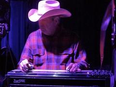 Bobby Black (michaelz1) Tags: livemusic ivyroom albany cryingtime bobbyblack