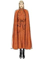 catal-I-Grande-65800-patron-de-cape-et-ceinture-vogue-9288.net (rainand69) Tags: cape umhang cloak pèlerine pelerin peleryna
