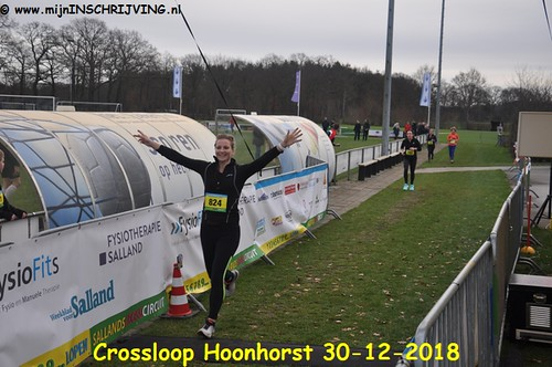 CrossloopHoonhorst_30_12_2018_0250