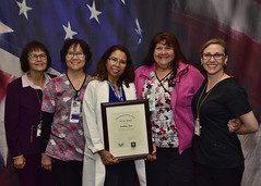 190102-Awards-040 (VA Loma Linda Healthcare System) Tags: awards ceremony valomalinda va veterans vahospital loma linda lomalinda
