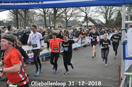 OliebollenloopA_31_12_2018_0688