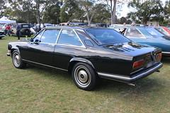 1982 Rolls Royce Camargue (jeremyg3030) Tags: 1982 rolls royce camargue cars british
