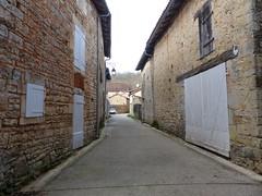 Nanteuil-en-Vallée, Charente (Marie-Hélène Cingal) Tags: france poitoucharentes sudouest nouvelleaquitaine charente 16