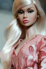 Just one more (Bogostick) Tags: timeoftheseason poppyparker ifdc integritytoys blondedoll