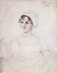 Wikipedia article of the day for January 21, 2019 (brownfieldtxseo) Tags: wikipedia article day reception history jane austen