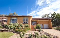 48 Lawford Crescent, Griffith NSW