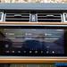 Range-Rover-Vogue-LWB-14