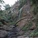 At Ote Falls
