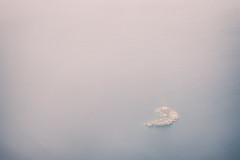 rocky island (Al Fed) Tags: 20181111 athen athens greece island rock sea aegaeis