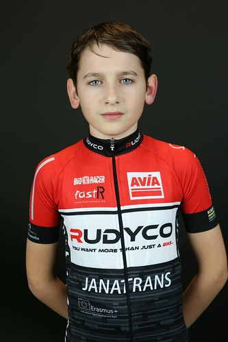 Avia-Rudyco-Janatrans Cycling Team (125)