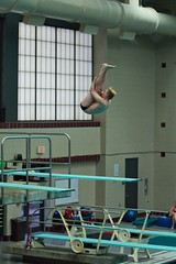 142A0851 (Roy8236) Tags: gmu american old dominion swim dive