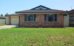 8 Tropicbird Crescent, Hinchinbrook NSW