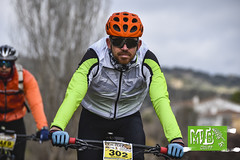 _JAQ1052 (DuCross) Tags: 2019 302 bike ducross la mtb marchadelcocido quijorna