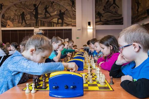 IX Szachowe Mistrzostwa Świdnicy-29
