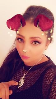 Snapchat-277957100