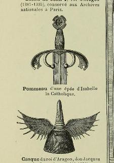 This image is taken from Page 90 of Album historique