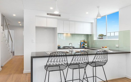 38/38 Lords Avenue, Asquith NSW 2077