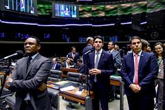 PRB (B) 2019_02_20-2103 (lidprb) Tags: brasília distritofederal fotografia parlamento fotojornalismo política prbnacamara prb10 prbé10 liderança10 camaradosdeputados camarafederal partidorepublicanobrasileiro deputado deputados douglasgomesphotography douggomesphotography dgomesphotography dgphotography brasil