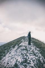 Bollettone - 16 (bumbazzo) Tags: monte boletto bolettone como italia italy montagna montagne mountain mountains landscape landscapes panorama panorami paesaggio paesaggi inverno winter