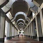 Colonnade thumbnail