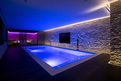 Zireg Ziswiler gehört zur TOP 10 des bsw-Awards 2018 in der Kategorie Private Badelandschaft in der Halle. (Bundesverband Schwimmbad & Wellness) Tags: bswaward bundesverband schwimmbad wellness top 10 schwimmbäder pool pools