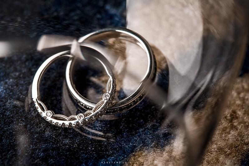 [桃園婚攝] 翔渝&薇庭 單午宴 婚禮攝影 @ 桃園晶麒莊園 繽紛廳| #婚攝楊康