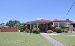 19 Maddecks Avenue, Moorebank NSW