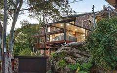 1198 Forest Road, Lugarno NSW