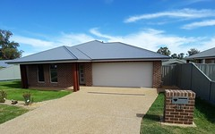 35 Gilson Place, Howlong NSW