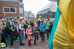 IMG_0178_ (schijndelonline) Tags: schorsbos carnaval schijndel bu 2019 recordpoging eendjes crazypinternationals pomp bier markt