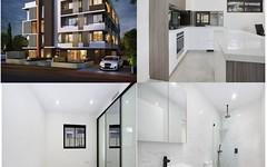 G05/11-13 Veron Street, Wentworthville NSW