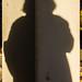 Schattenpfeiler