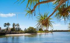 10/5-10 Quayside Court, Tweed Heads NSW
