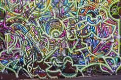Fresque rue Françoise Dolto (Edgard.V) Tags: streetart arte urbano urban art callejero mural paris parigi