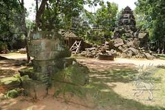 Angkor_Ta_Som_2014_10