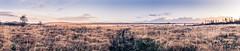 _DSC8155-Panorama (Julien Leguay) Tags: bretagne finistère yeun elez botmeur brennilis brasparts saint michel chaos loqueffret mardoul