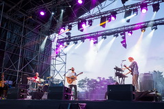 Nick Mulvey (Luis Pérez Contreras) Tags: vida festival vilanovailageltrú barcelona 2018 music spain livemusic concert concierto olympus m43 mzuiko omd em1 em1mkii live gig nickmulvey nick mulvey
