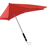 SENZ XL storm umbrellaの写真