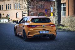 DSC_1585 (maciej.sikorski) Tags: carspotting car cars carphoto carlove supercar