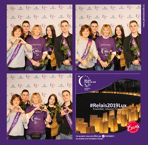 Relais2019Lux_Photobooth (481)