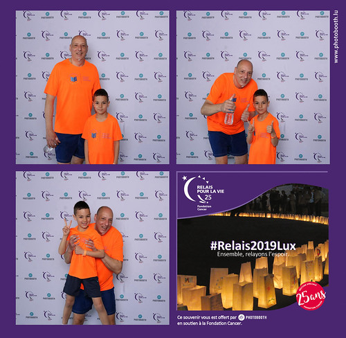 Relais2019Lux_Photobooth (451)