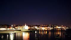 Cascais (martina.e95) Tags: portugal cascais night lights