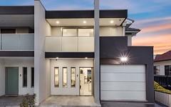 17A Cowl Street, Greenacre NSW