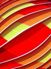 Perpignan el centre del mon station (patrick555666751 THANKS FOR 6 000 000 VIEWS) Tags: perpignan el centre del mon estacao estacio estacion banhof stazione gare perpinya roussillon rossello pyrenees orientales pays catalan paisos catalans catalogne catalonia catalunya mediterranee mediterraneo mediterranean centro mundo du monde red rouge rot rood rojo rosso lignes linea lines france europe europa patrick55566675