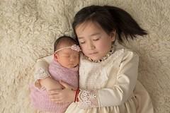 Kl-jm7Ng (Stork Studio) Tags: newborn photography manila photographer baby photographyphotographer philippine family maternity kansas