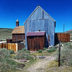 Bodie CA (125) (kevystew) Tags: california monocounty bodie ghosttown statehistoricalpark nationalregister nationalregisterofhistoricplaces nationalhistoriclandmark