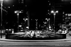 swallow your pride open your mind  #decoracao #arquitetura   #quadro #nikon #autoral #fotografia #nikkor #photo #photography #design #architecture #decor #lensculture #myfeatureshot #bw #bnw #blacknwhite #blackwhite #blackandwhite #pb #street #streetphoto (Marcelo Adaes) Tags: blacknwhite saopaulo decoracao nikon nikkor myfeatureshot sampa blackandwhite decor bw street design sp architecture blackwhite photo bnw lensculture fotografia pb autoral arquitetura quadro streetphotograpy photography