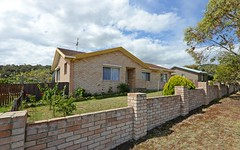 3 Celtic Place, Gagebrook TAS