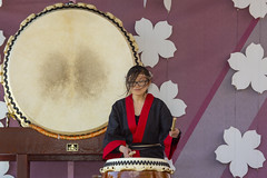 2019 Taiko Takeover 31 Mar 2019 (939) (smata2) Tags: washingtondcdcnationscapital taikotakeover taikodrummers